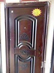 Paladin Doors | Doors for sale in Greater Accra, East Legon