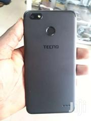 Tecno K7 Spark | Mobile Phones for sale in Brong Ahafo, Sunyani Municipal