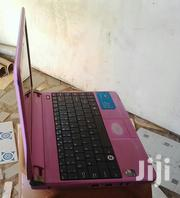 Laptop 2GB Intel HDD 250GB | Laptops & Computers for sale in Greater Accra, Odorkor