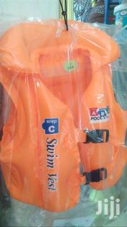Swimming Vest Kids Pool Armband | Sports Equipment for sale in Greater Accra, East Legon