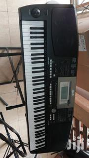 Keyboard- GLS Psr 4000 | Musical Instruments & Gear for sale in Greater Accra, Accra Metropolitan