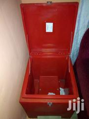 Delivery Box's | Store Equipment for sale in Greater Accra, Kwashieman