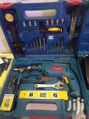 Drilling Machine | Electrical Tools for sale in Greater Accra, Accra new Town