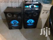 Sony Soundsystem | Audio & Music Equipment for sale in Greater Accra, New Abossey Okai