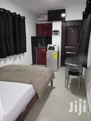 Fully Furnished Studio Flat@Spintex For Rent | Short Let for sale in Greater Accra, Tema Metropolitan