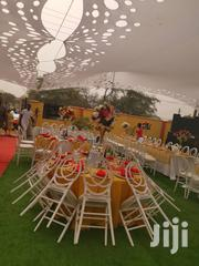 Wedding Venues And Services | Wedding Venues & Services for sale in Greater Accra, Teshie-Nungua Estates