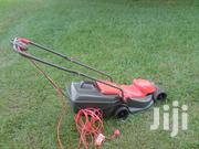 Flymo Lawn Mower | Garden for sale in Ashanti, Kumasi Metropolitan