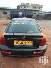 Opel Vectra 1998 Green   Cars for sale in Eastern Region, Akuapim South Municipal