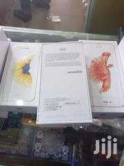 Apple iPhone 6s 64GB | Mobile Phones for sale in Greater Accra, Kokomlemle