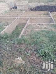 Land At Agape/ Jomah   Land & Plots For Sale for sale in Greater Accra, Akweteyman
