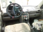Land Rover Freelander 2007 Gold | Cars for sale in Greater Accra, Dansoman