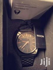 Watches | Watches for sale in Greater Accra, Akweteyman