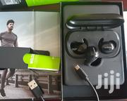 True Wireless Stereo Earbud With Superior Sound | Headphones for sale in Greater Accra, North Labone