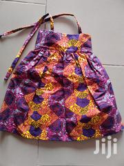 African Wear for Girls | Clothing for sale in Central Region, Awutu-Senya