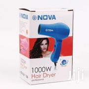 Mini Ceramic Hair Dryer | Tools & Accessories for sale in Greater Accra, Darkuman