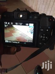 Canon Digital Camera For Sale | Photo & Video Cameras for sale in Central Region, Upper Denkyira East