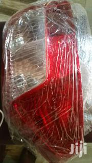 Hyundai I10 Tail Light | Vehicle Parts & Accessories for sale in Greater Accra, Ledzokuku-Krowor