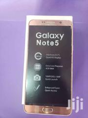 Samsung Note 5 32GB | Mobile Phones for sale in Greater Accra, Kokomlemle