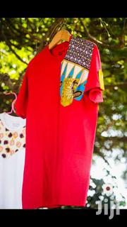 Elegant T-shirt | Clothing for sale in Greater Accra, Apenkwa
