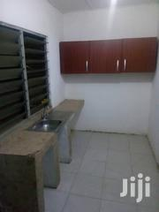 Single Room Self Contain at Spintex | Houses & Apartments For Rent for sale in Greater Accra, Teshie new Town