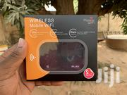 Universal Alcatel 4G Mifi | Networking Products for sale in Greater Accra, Dansoman