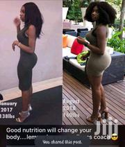 Weight Management | Vitamins & Supplements for sale in Greater Accra, Airport Residential Area