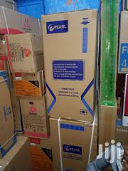 Quality~New Pearl Table Top Fridge | Kitchen Appliances for sale in Greater Accra, Adabraka