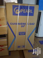 Quality New Pearl Table Top Fridge | Kitchen Appliances for sale in Greater Accra, Adabraka