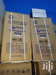 Powerful New Pearl Table Top Fridge | Kitchen Appliances for sale in Greater Accra, Adabraka