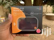 Universal Alcatel 4G Mifi/ Wifi Y858 Orange | Networking Products for sale in Greater Accra, Dansoman