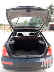 Hyundai Accent 1.5 CDX Automatic 2005 Black | Cars for sale in Greater Accra, Ga South Municipal