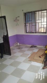 Single Room Self Contain 1 Year | Houses & Apartments For Rent for sale in Greater Accra, Nungua East