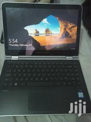 Laptop HP 4GB Intel Core I3 640GB | Laptops & Computers for sale in Greater Accra, Accra Metropolitan