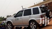 Land Rover Freelander 2005 SW Silver | Cars for sale in Greater Accra, North Kaneshie