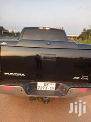 Toyota Tundra 2014 Black | Cars for sale in Greater Accra, Accra Metropolitan