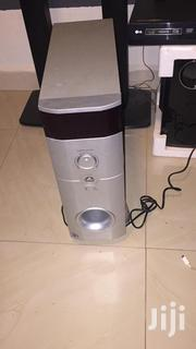 Home Theater System | Audio & Music Equipment for sale in Ashanti, Atwima Kwanwoma