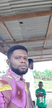 Others Cv With Any Other Filled | Other CVs for sale in Ashanti, Ejisu-Juaben Municipal