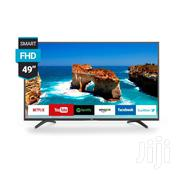Clear View~Samsung 49(Smart FHD Digital)Led TV | TV & DVD Equipment for sale in Greater Accra, Adabraka