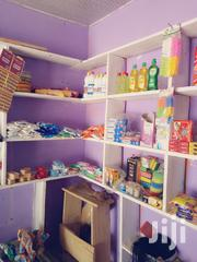 Shop For Rent | Commercial Property For Rent for sale in Greater Accra, New Mamprobi