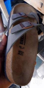 Birkinstock | Clothing for sale in Greater Accra, Osu