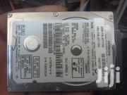 320GB Laptop Hard Disk | Computer Hardware for sale in Greater Accra, Achimota
