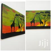 Marvarts Paintings | Arts & Crafts for sale in Greater Accra, Adenta Municipal