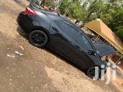 Toyota Corolla 2016 Black | Cars for sale in Greater Accra, Abelemkpe