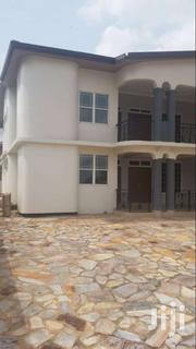 3bedroom Apartment 4rent @Michelle Camp | Mobile Phones for sale in Greater Accra, Achimota