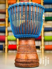 Is Drums If You Will,Need Some Of My Dreams You Can Call   Musical Instruments & Gear for sale in Greater Accra, Osu