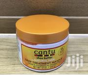 Cantu Deep Hair Treatment Mask | Hair Beauty for sale in Greater Accra, Tema Metropolitan