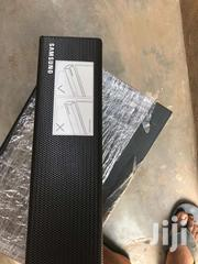 SAMSUNG M450 SERIES 2017 METALLIC SOUNDBARS | TV & DVD Equipment for sale in Greater Accra, Osu