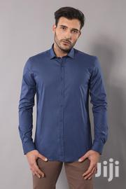 Men's Shirts | Clothing for sale in Greater Accra, Ashaiman Municipal