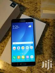 Samsung Galaxy Note 5 | Mobile Phones for sale in Northern Region, Tamale Municipal