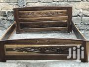 Bed for X Mas Price | Furniture for sale in Greater Accra, Dansoman